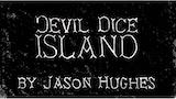 Devil Dice Island thumbnail