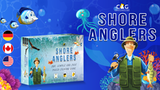 Shore Anglers thumbnail