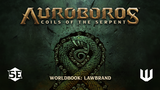 Auroboros: Coils of the Serpent thumbnail