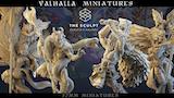 Valhalla miniatures thumbnail