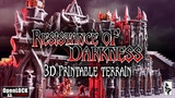 Resistance of Darkness thumbnail