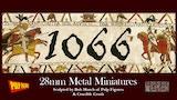 1066 Miniatures thumbnail