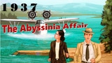 1937: The Abyssinia Affair thumbnail