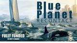 Blue Planet: Recontact thumbnail