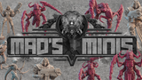 Mad's Minis thumbnail