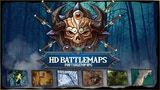 Map Alchemists' HD Outdoor Battlemaps with Stunning 3D Views thumbnail