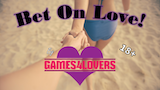 Bet On Love! thumbnail