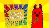 Llama Farmer thumbnail