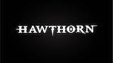 HAWTHORN Horror RPG thumbnail