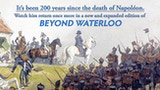 Beyond Waterloo 2: Revised and Expanded Reprint thumbnail