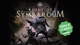 Ruins of Symbaroum for 5E thumbnail