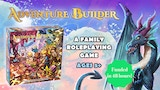 Adventure Builder thumbnail