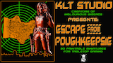 Escape from Poughkeepsie thumbnail