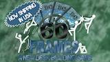 60 FRAMES thumbnail