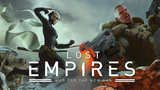 Lost Empires thumbnail