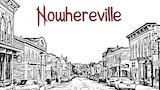 Nowhereville thumbnail