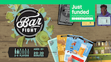 Bar Fight: a Cocktail Card Game thumbnail