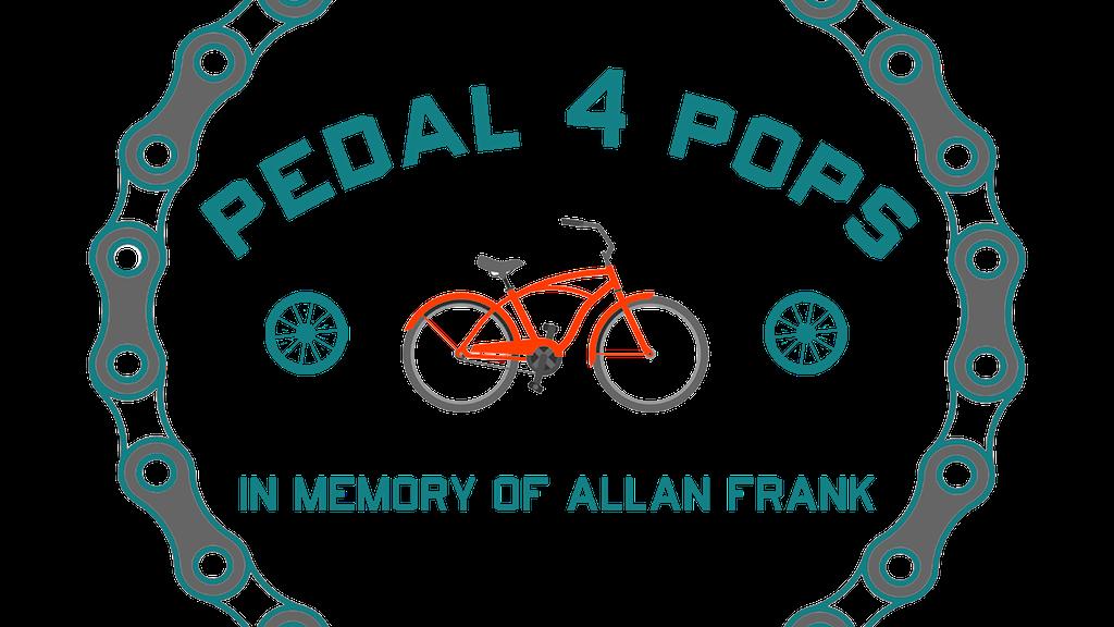 Pedal 4 Pops