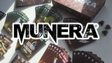 MUNERA - Clash of Champions thumbnail