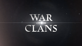 War of the Clans thumbnail
