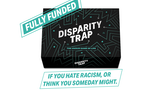 Disparity Trap Board Game thumbnail