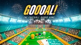 GOOOAL! The Football Board Game thumbnail
