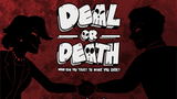 Deal or Death thumbnail