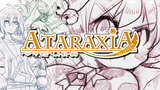 Ataraxia Legends thumbnail
