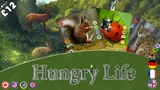 Hungry Life - Welcome Spring thumbnail