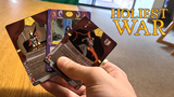 Holiest War - A Game of Power and Sacrifice thumbnail