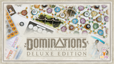 Dominations Deluxe thumbnail