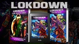 LokDown TTRPG thumbnail