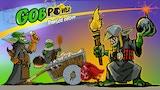 Gob Power - Saison 1 thumbnail