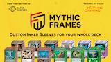Mythic Frames thumbnail