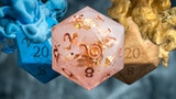 Dice By Wyrmwood & Dispel thumbnail