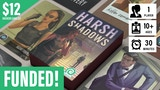 Harsh Shadows thumbnail