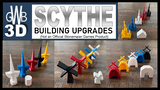 "Upgraded Buildings for ""Scythe."" thumbnail"