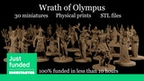 Wrath of Olympus thumbnail