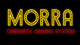 The Morra Cinematic Game System thumbnail
