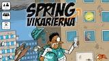 Springvikarierna thumbnail