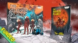 The Shadow Planet: The Board Game thumbnail