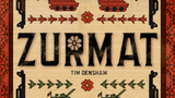 Click here to view Zurmat