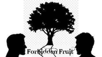 Forbidden Fruit (A LGBTQ+ Short Film)