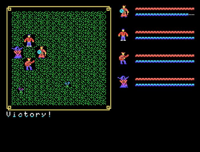 b2d2bcf93728a5d325b3b7b92ea4b70a original.PNG?ixlib=rb 4.0 | RPG Jeuxvidéo