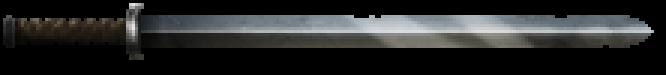 9c441797750e36451ba177d758f2cd12 original.png?ixlib=rb 4.0 | RPG Jeuxvidéo