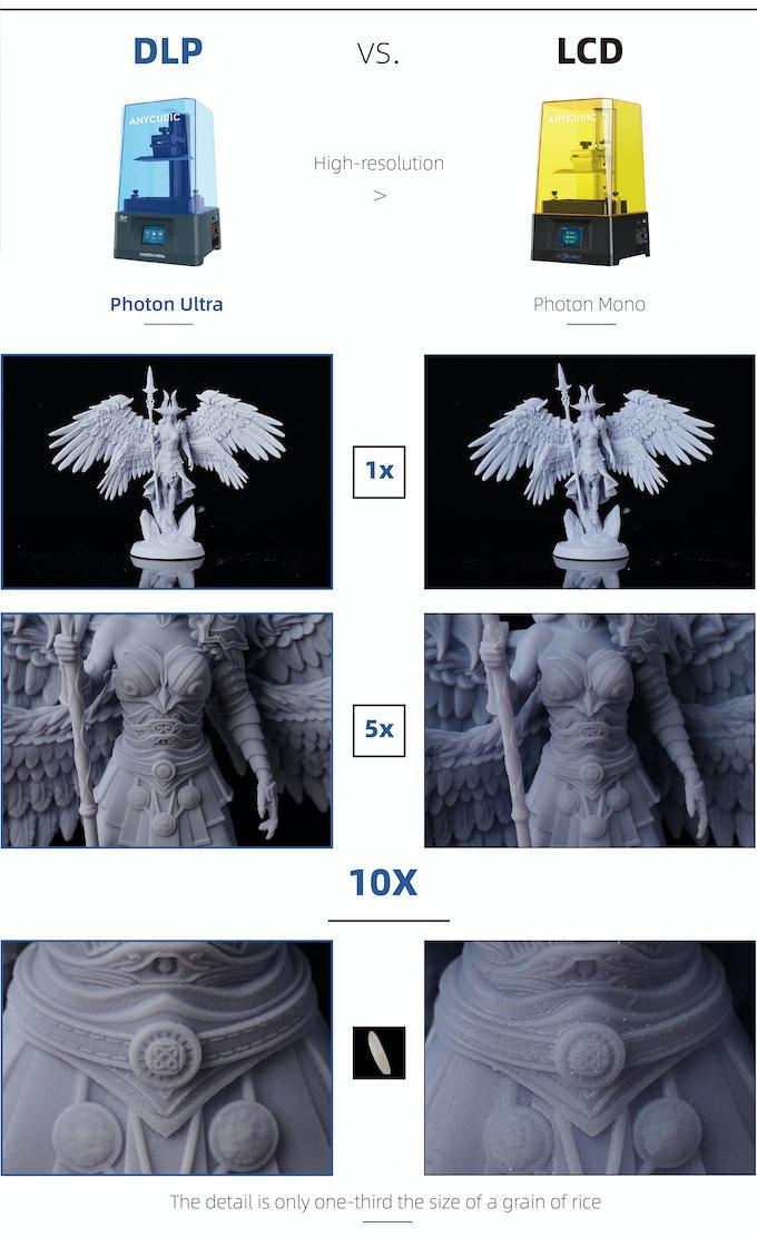 Tout sur l'impression 3D - Page 12 Eb32475827ce68482e35da17739ef577_original.jpg?ixlib=rb-4.0