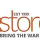 Thewarstore.com
