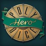 Polyherodice logo.original