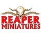 Reaper_Miniatures_Logo%20copy.large.orig