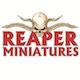 Reaper_Miniatures_Logo%20copy.original.j